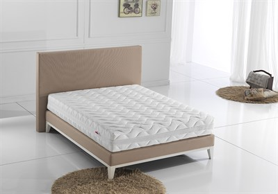 Galaxy Power Sleep Visco Yatak